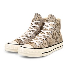匡威新款帆布鞋158856