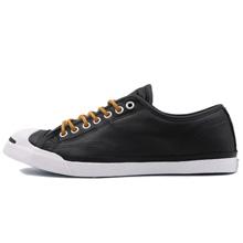 匡威新款轻便胶鞋Jack Purcell158859