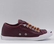 匡威新款轻便胶鞋Jack Purcell158860