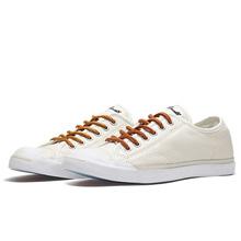 匡威官网正品轻便胶鞋Jack Purcell158861