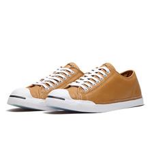 匡威新款轻便胶鞋Jack Purcell158866