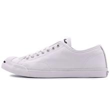 匡威新款轻便胶鞋Jack Purcell158867