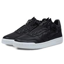 匡威新款鞋子lifestyle 系列159455