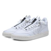 匡威新款鞋子lifestyle 系列159456