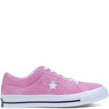 匡威新款One Star159492