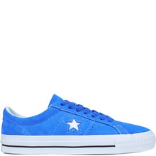 匡威官网正品One Star ProCONVERSE CONS系列159510