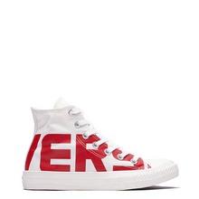 匡威新款轻便胶鞋Chuck Taylor 系列159532