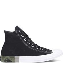 匡威新款轻便胶鞋CONVERSE ALL STAR系列159549
