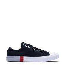 匡威新款轻便胶鞋CONVERSE ALL STAR系列159552