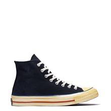 匡威官网正品轻便胶鞋CONVERSE ALL STAR系列159566