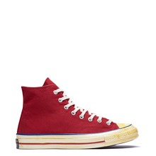 匡威新款轻便胶鞋CONVERSE ALL STAR系列159567