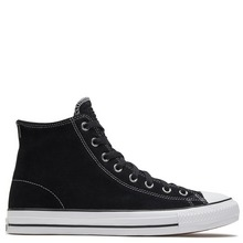 匡威新款帆布鞋159573