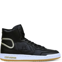 匡威官网正品Fastbreak 83CONVERSE CONS系列159592
