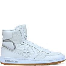 匡威官网正品Fastbreak 83CONVERSE CONS系列159593