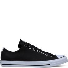 匡威新款轻便胶鞋Chuck Taylor 系列159614
