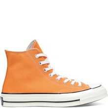匡威官网正品Chuck Taylor All Star 1970sCONVERSE ALL STAR系列159622