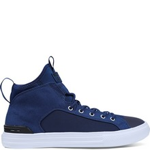 匡威官网正品Chuck Taylor All Star UltraCONVERSE ALL STAR系列159631