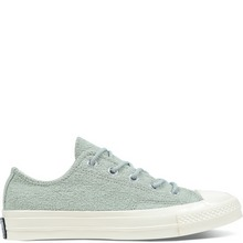 匡威新款Chuck Taylor All Star 1970sCONVERSE ALL STAR系列159661