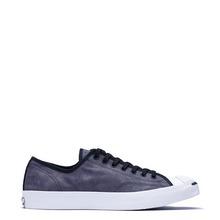 匡威新款轻便胶鞋JACK PURCELL系列159668