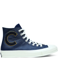 匡威新款Chuck Taylor All Star 1970sCONVERSE ALL STAR系列159678