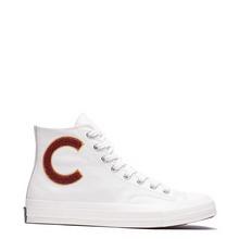 匡威新款轻便胶鞋CONVERSE ALL STAR系列159679