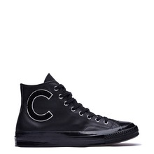 匡威官网正品轻便胶鞋CONVERSE ALL STAR系列159680