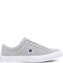 匡威新款轻便胶鞋LIFESTYLE系列159733