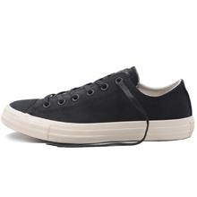 匡威新款轻便胶鞋CONVERSE ALL STAR系列159750
