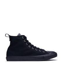 匡威官网正品轻便胶鞋CONVERSE ALL STAR系列159753