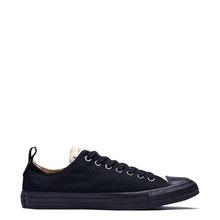 匡威新款轻便胶鞋CONVERSE ALL STAR系列159755