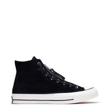 匡威新款轻便胶鞋CONVERSE ALL STAR系列159756