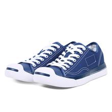 匡威新款鞋子Jack purcell 系列160157