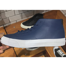 匡威新款轻便胶鞋JACK PURCELL系列160203