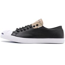匡威新款轻便胶鞋JACK PURCELL系列160205