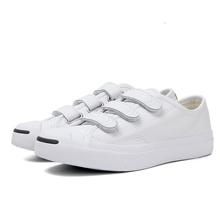 匡威新款轻便胶鞋JACK PURCELL系列160209