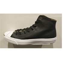 匡威新款轻便胶鞋JACK PURCELL系列160212