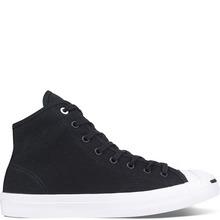 匡威官网正品轻便胶鞋JACK PURCELL系列160232
