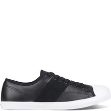 匡威官网正品轻便胶鞋JACK PURCELL系列160233