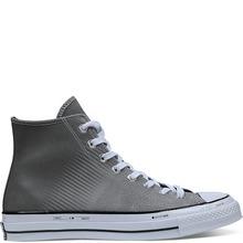 匡威官网正品轻便胶鞋CONVERSE ALL STAR系列160338