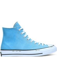 匡威官网正品轻便胶鞋CONVERSE ALL STAR系列160341