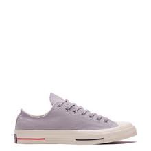 匡威新款轻便胶鞋Chuck Taylor 系列160496