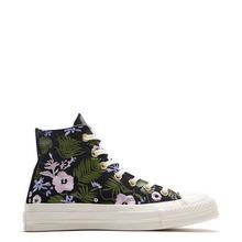匡威新款轻便胶鞋Chuck Taylor 系列160518