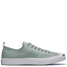 匡威新款Jack Purcell JackJACK PURCELL系列160563