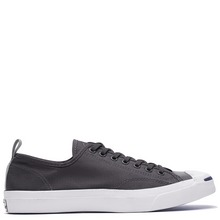 匡威新款Jack Purcell JackJACK PURCELL系列160565