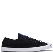 匡威官网帆布鞋Jack Purcell LP L/SJACK PURCELL系列160824