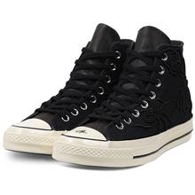 匡威新款鞋子all star 系列160916