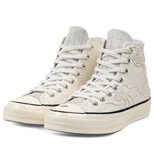 匡威新款鞋子all star 系列160917