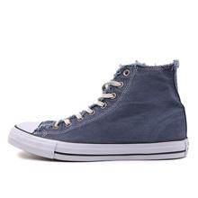 匡威新款板鞋/休闲鞋160942