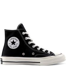 匡威官网正品Chuck Taylor All Star 70CONVERSE ALL STAR系列162050