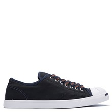 匡威新款Jack Purcell LP L/S162161